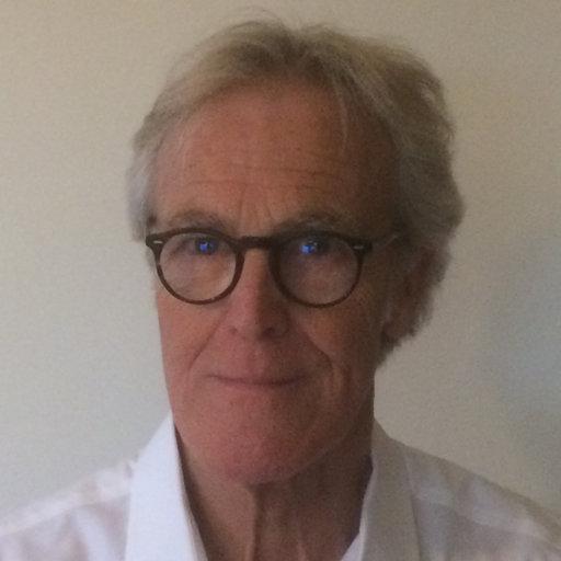 André Goffinet