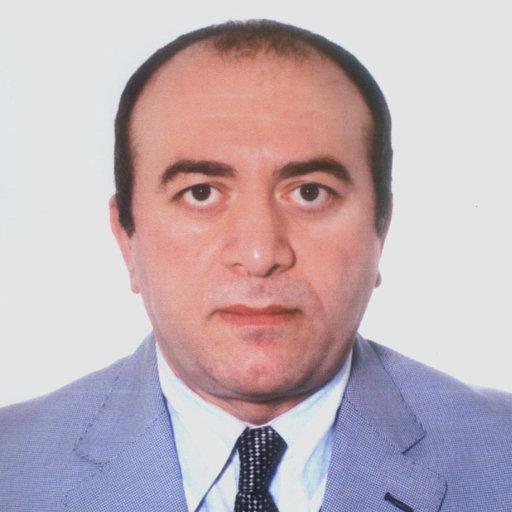 Avtandil Babunashvili