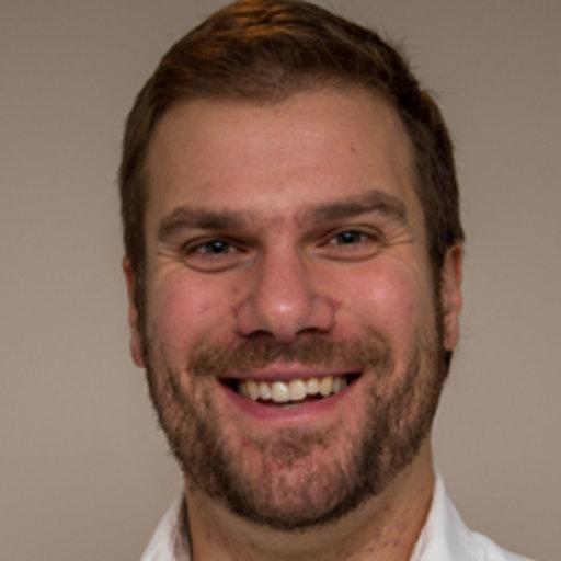 Daniel fuller dissertation dispensationalism online