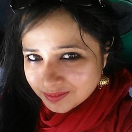 i1.rgstatic.net/ii/profile.image/39966426954547...