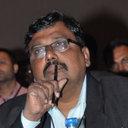 Ashok D Gaikwad