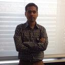 Yadvir Singh