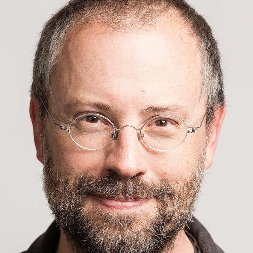 Rafael Matos-Wasem | PhD Economic and social sciences