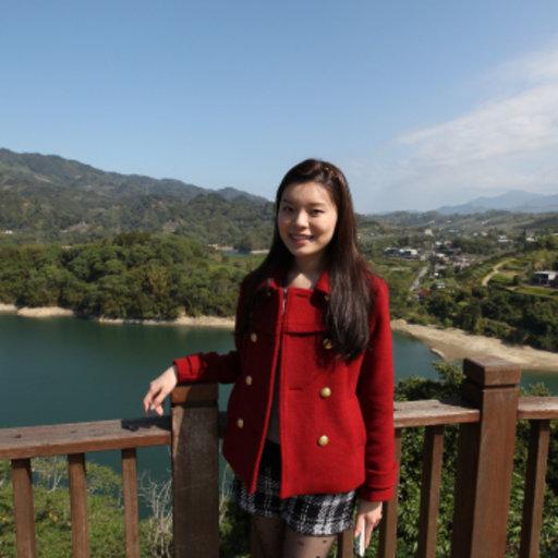 Celia Chang