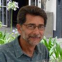 Daniel Montano