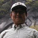 Yasuhiro Kinoshita