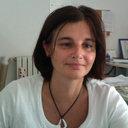 Maria R Ercolano