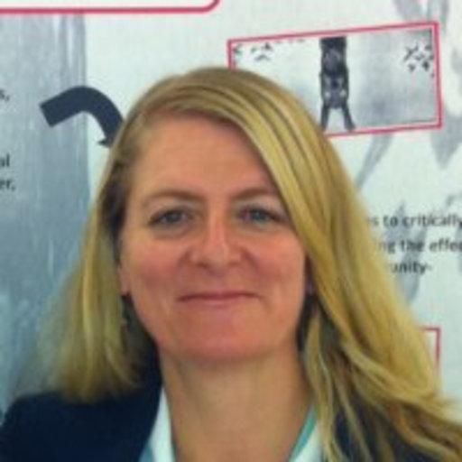 Dieneke Van Asselt Dr Radboud University Medical Centre