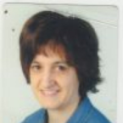 Paola Mattarelli Phd Microbial Ecology University Of Bologna