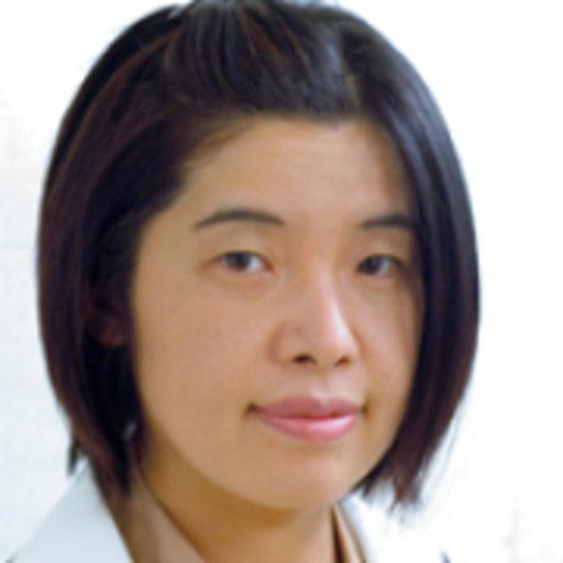 Reika Kobayakawa