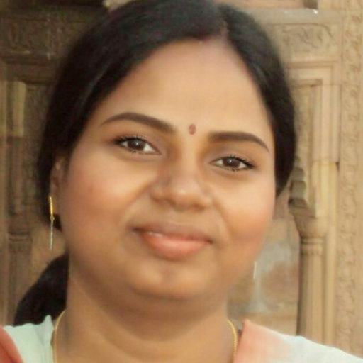 Sanhita Sucharita Cuj On Researchgate Expertise Labor Economics