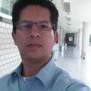 Francisco Luna