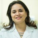 Daiana Silva Avila