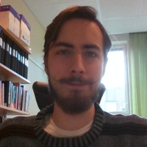 Andreas Kleinschmidt | Université de Genève - Academia.edu