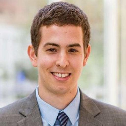 Bradley W Anderson | Doctor of Medicine | Mayo Clinic - Rochester