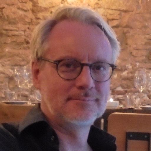 Uwe Meyer uwe meyer phd bundesanstalt für geowissenschaften und rohstoffe