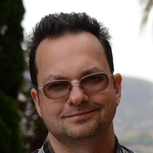 Alexander AZAROV | PhD | University of Oslo, Oslo | Centre for Materials Science and Nanotechnology