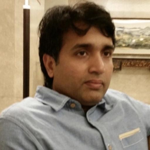 K M Lighting Chittagong: M K Mohammad Ziaul Hyder