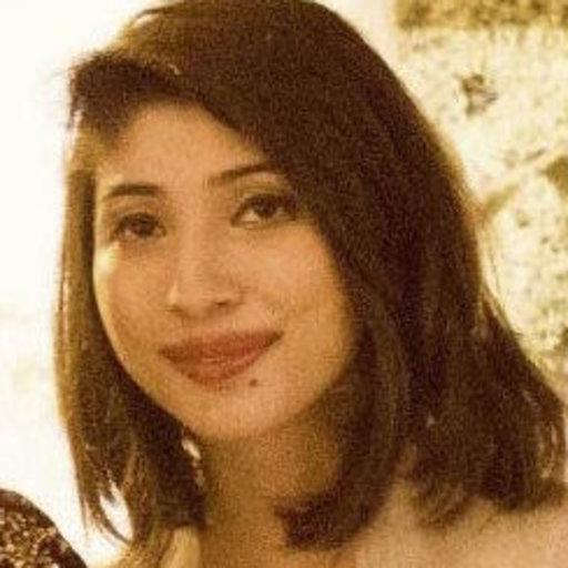 Image result for Hala Soomro