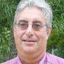 Michael H Ferkin