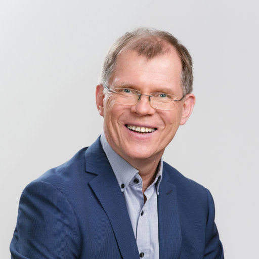 Timo Tuomi
