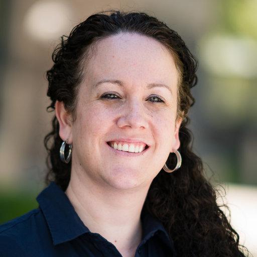 Colleen McGrath | The University of Western Ontario (UWO ...