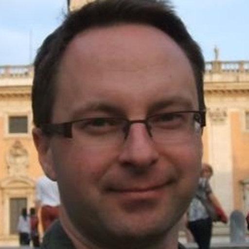 Brendan O Connell | PhD | Trinity College Dublin, Dublin