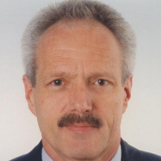 Elektro Olaf Müller ulrich konigorski prof dr ing technische universität