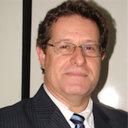 Jose Granjeiro