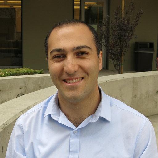 Sargis Sedrakyan (Children's Hospital Los Angeles, Los Angeles) on ResearchGate