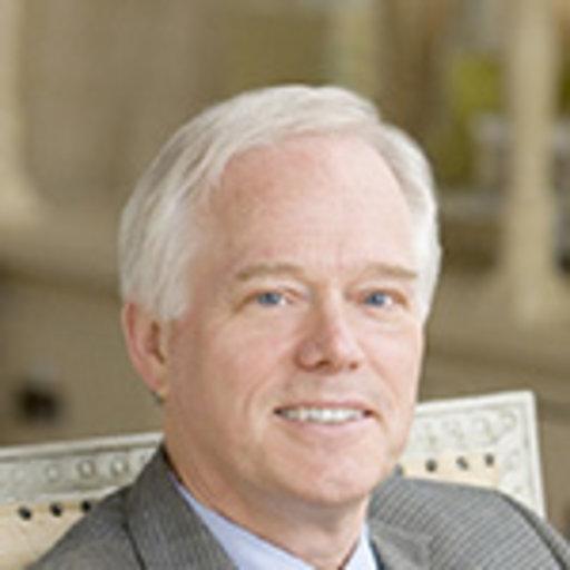 Dean Jones | Emory University, GA | EU | Division of