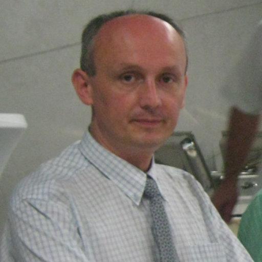 Wojciech M Budzianowski On Researchgate Expertise