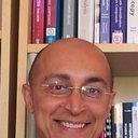 Leonardo Degennaro at Università degli Studi di Bari Aldo Moro