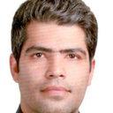 Saeid Fatemi