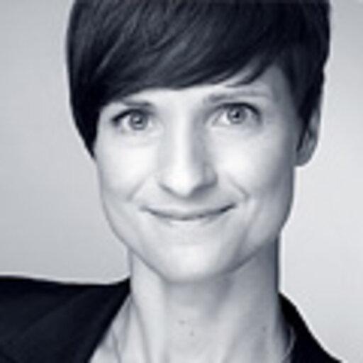 Knauer single anja Anja Knauer