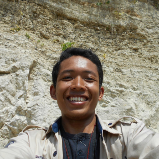 Independent Researcher: Bachelor Of Geoscience