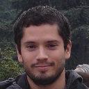 Francisco Angel Moreno
