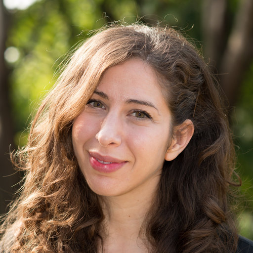 559f67da2 Sarah N Garfinkel | Ph.D. | University of Sussex, Brighton | Brighton and  Sussex Medical School
