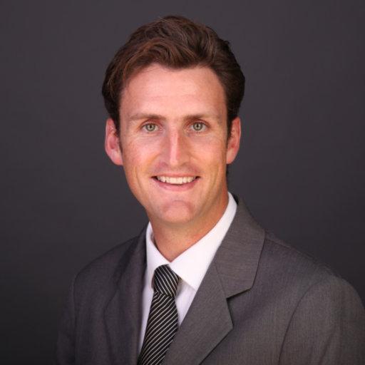 Rory K J Murphy | University of California, San Francisco