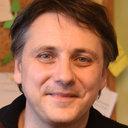 Bertrand Lefebvre