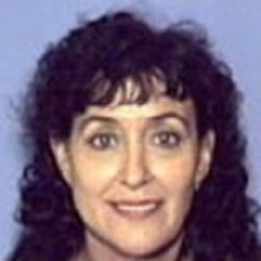 Mya C Schiess   Doctor of Medicine   University of Texas