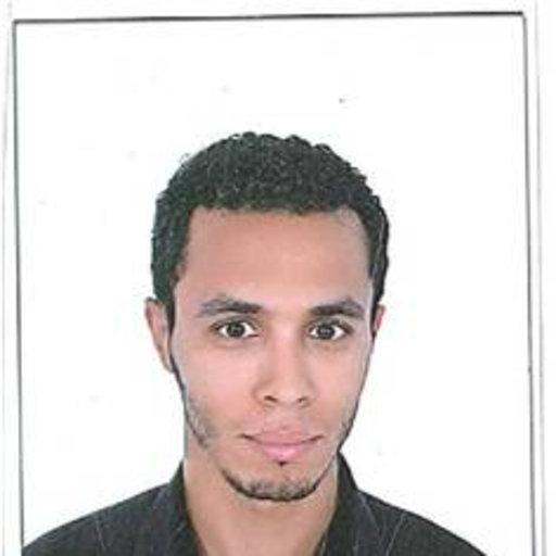 Ahmed Abdel Karim