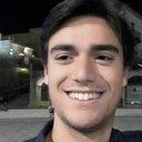 Carlos Bermejo Cendal