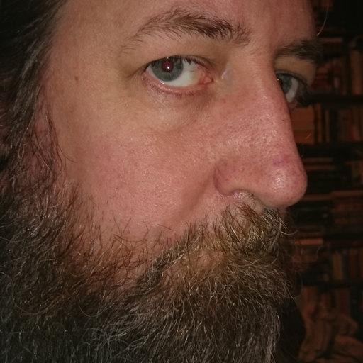 Steve holmes facial