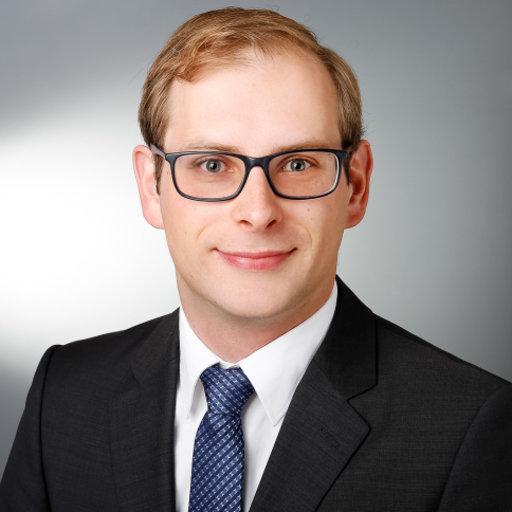 Alexander Böhnke