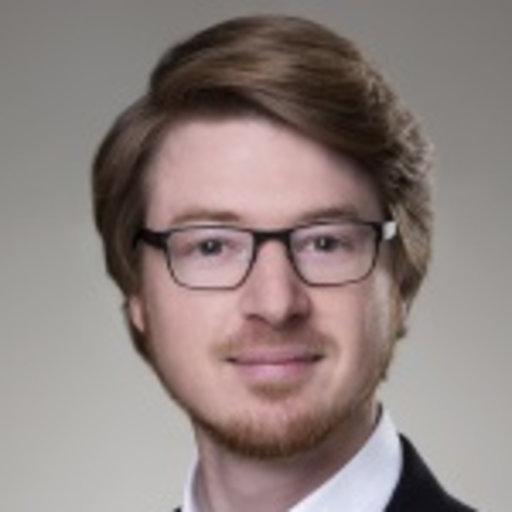 Daniel Schoen - University of Wisconsin-Eau Claire Athletics