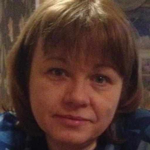 site Olga Orlova tratament comun