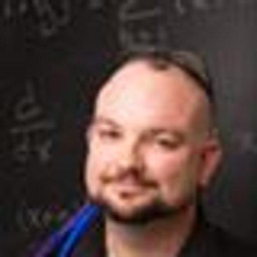 Sam Nelson | Ph D  | Claremont McKenna College, California | CMC