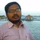Syed Abdul Rahman Mohamed Esa