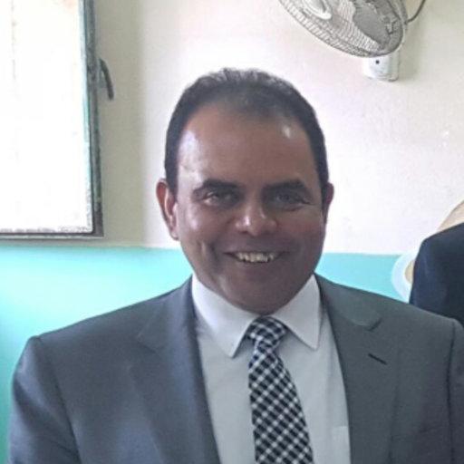 Hisham matar wife sexual dysfunction